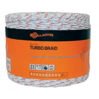 5mm_turbo_braid