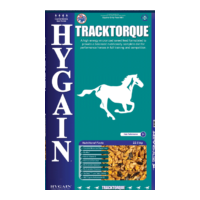 bag-tracktorque-ml-110x180