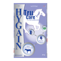bag-trucare-ml-110x180