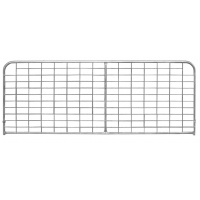 collared-gate-12ft-i-stay