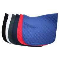 derby_cotton_dressage_saddle_pad