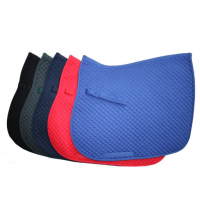 derby_cotton_gp_saddle_pad