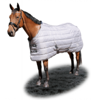derby_stable_rug