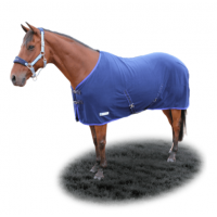 derby_super_fleece_rug