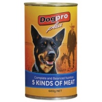 dogpro_plus_can_5_kinds_of_meat_680g-170x283