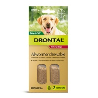 drontal-allwormer-chewables-for-dogs-35kg-5-chews
