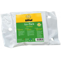 effol_ice_pack