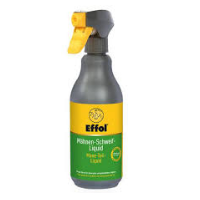 effol_mane_and_tail_liquid_500ml