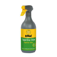 effol_super_star_shine_750ml