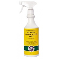 flints_medicated_oil-500x500