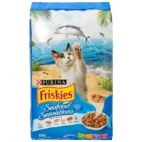 friskies_seafood_sensation