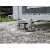 g05420-heavy-duty-weigh-feet-right-angle