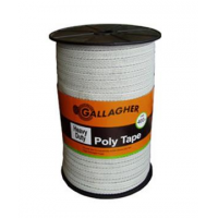 heavy_duty_poly_tape_12_5