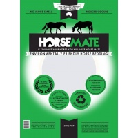 horsemate_bedding