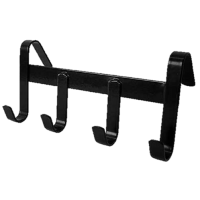 horze_black_portable_tack_rack