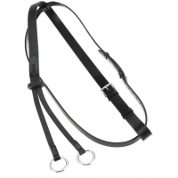 horze_leather_martingale