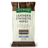 oakwood_leather__synthetic_wipes