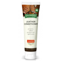 oakwood_leather_conditioner