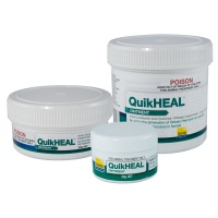 quikheal-group-jul141