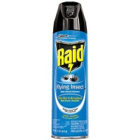 raid-flying-insect-killer-15-oz_222435