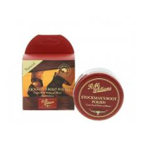 rm_williams_boot_polish_black__chestnut