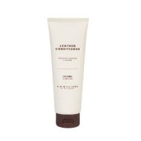 rm_williams_leather_conditioner_100ml