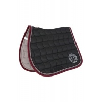 saddle-pad-indigo-black-small