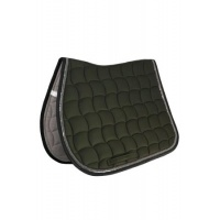 saddle-pad-silver-kaki-small