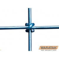 stocksafet-knot_6568