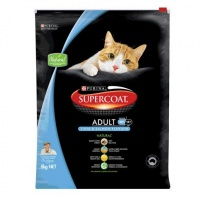 supercoat_adult_cat_tuna_1024x1024