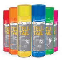 tell_tail_marking_paint