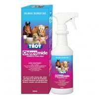troy-chloromide-spray