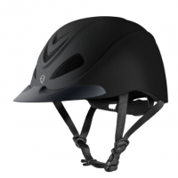 trozel_liverty_duratec_helmet_140388451