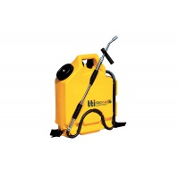 tti-transfire-backup16-fire-fighting-portable-tank-16l-v1b_1