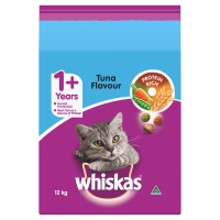 whiskas-adult-tuna