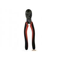 wire-cutter-individual-web