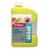 yates-lime-sulphur-spray-fungicide