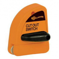 cut_out_switch_high