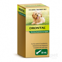 drontal_suspension_for_pup