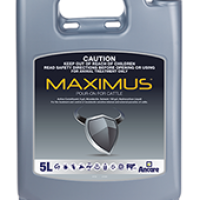 maximus_po_cattle_5l_big171x228