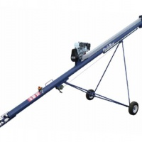 mini-mobile-augers