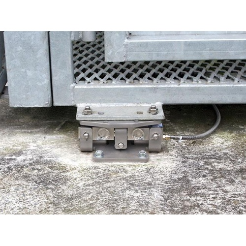 g05420-heavy-duty-weigh-feet-front