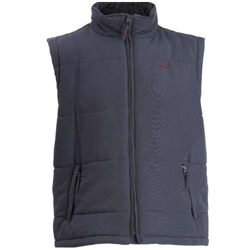 patterson_creek_vest